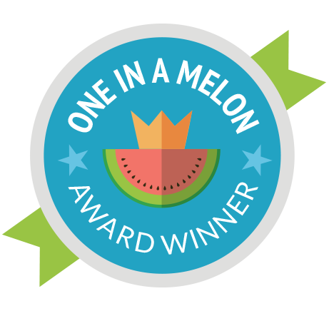 one-melon-award