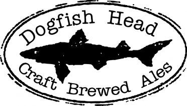 Dogfish Head Brewery sponsor of Delaware Greenways