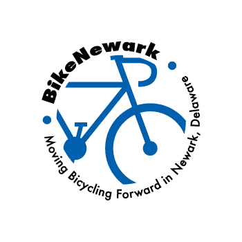 bike-newark