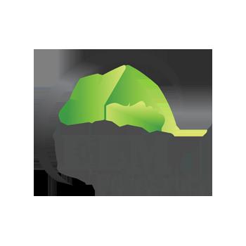 elm-properties
