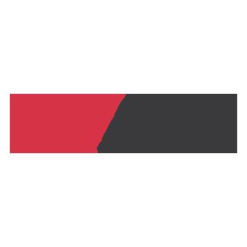 harvey-hanan
