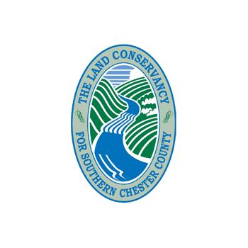 land-conservancy