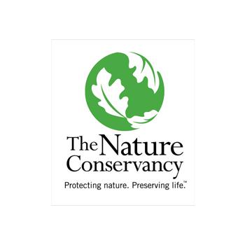 nature-conservancy