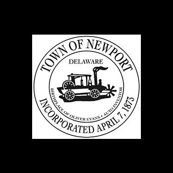 Newport_Town-3x3