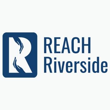 Reach-Logo-350
