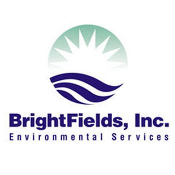 BrightFields-Logo350px