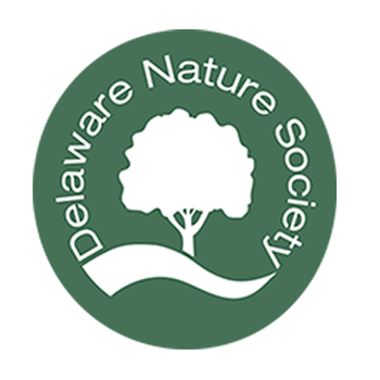 delaware-nature-logo-round2