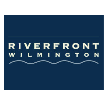 riverfront_wilm