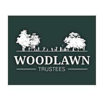 woodlawn_350px