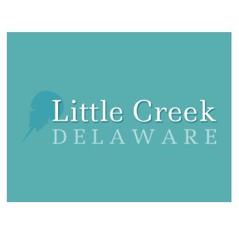 Little-Creek-logo-350