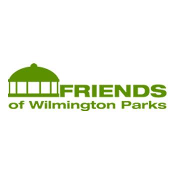 friends_wilmington_350px