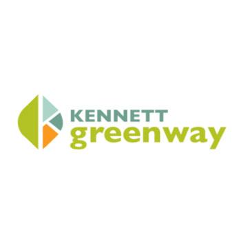kennett_greenway_350px