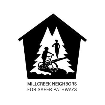 millcreek_350px