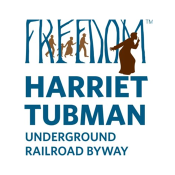 tubman_byway_350